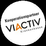 VIACTIV Fitness_ Kooperationspartner _ digital